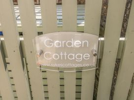 Garden Cottage - Peak District - 916039 - thumbnail photo 3