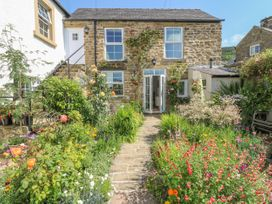 Garden Cottage - Peak District - 916039 - thumbnail photo 2