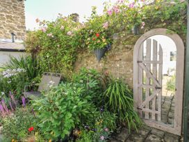 Garden Cottage - Peak District - 916039 - thumbnail photo 21