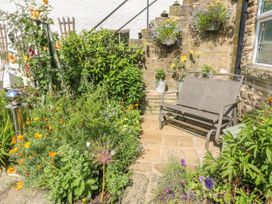 Garden Cottage - Peak District - 916039 - thumbnail photo 20