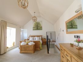 Garden Cottage - Peak District - 916039 - thumbnail photo 12
