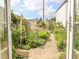Garden Cottage - Peak District - 916039 - thumbnail photo 18