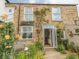 Garden Cottage - Peak District - 916039 - thumbnail photo 19