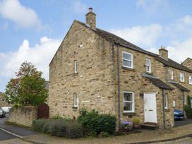 Cleeve Cottage - Yorkshire Dales - 916071 - thumbnail photo 1