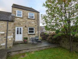 Cleeve Cottage - Yorkshire Dales - 916071 - thumbnail photo 9