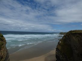 Spindrift - Cornwall - 916078 - thumbnail photo 16