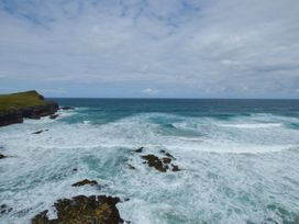 Spindrift - Cornwall - 916078 - thumbnail photo 17