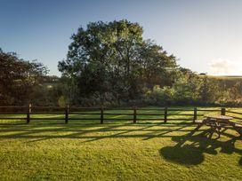 Apple Barn - Devon - 916094 - thumbnail photo 33