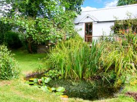 Pandy Cottage - Mid Wales - 916110 - thumbnail photo 3
