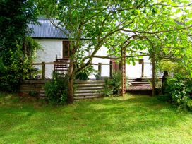 Pandy Cottage - Mid Wales - 916110 - thumbnail photo 5