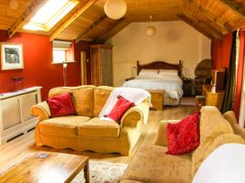 Pandy Cottage - Mid Wales - 916110 - thumbnail photo 9