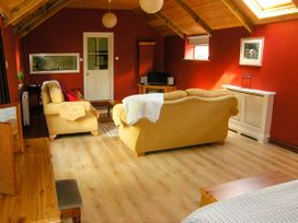 Pandy Cottage - Mid Wales - 916110 - thumbnail photo 8