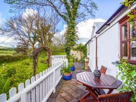 Pandy Cottage - Mid Wales - 916110 - thumbnail photo 2