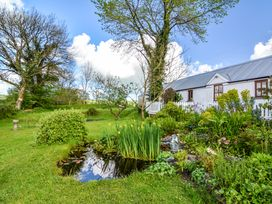 Pandy Cottage - Mid Wales - 916110 - thumbnail photo 1