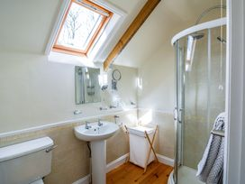 Pandy Cottage - Mid Wales - 916110 - thumbnail photo 11