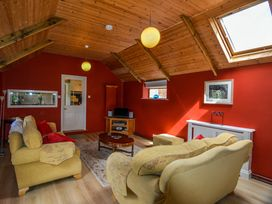 Pandy Cottage - Mid Wales - 916110 - thumbnail photo 4
