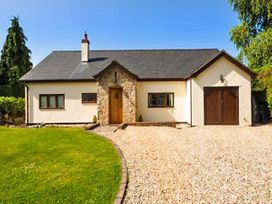Rose Cottage - North Wales - 916114 - thumbnail photo 2
