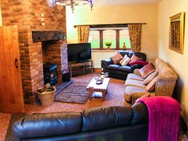 Rose Cottage - North Wales - 916114 - thumbnail photo 5