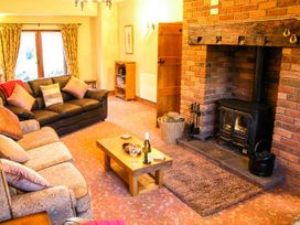 Rose Cottage - North Wales - 916114 - thumbnail photo 6