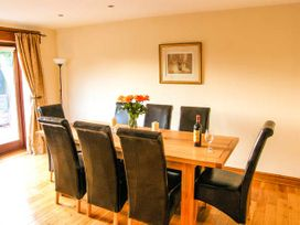Rose Cottage - North Wales - 916114 - thumbnail photo 9