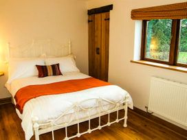 Rose Cottage - North Wales - 916114 - thumbnail photo 10