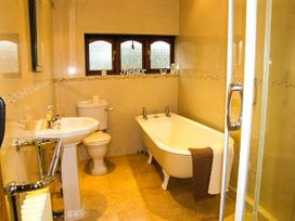 Rose Cottage - North Wales - 916114 - thumbnail photo 15
