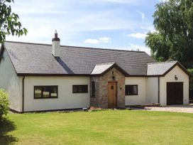 Rose Cottage - North Wales - 916114 - thumbnail photo 1