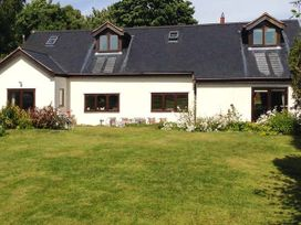 Rose Cottage - North Wales - 916114 - thumbnail photo 22