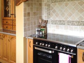 Rose Cottage - North Wales - 916114 - thumbnail photo 8