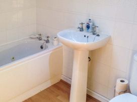 Rose Cottage - North Wales - 916114 - thumbnail photo 14
