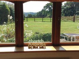 Rose Cottage - North Wales - 916114 - thumbnail photo 11