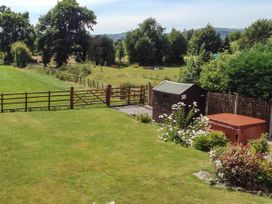 Rose Cottage - North Wales - 916114 - thumbnail photo 19