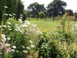 Rose Cottage - North Wales - 916114 - thumbnail photo 20