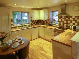 Bridleway Cottage - Yorkshire Dales - 916122 - thumbnail photo 6
