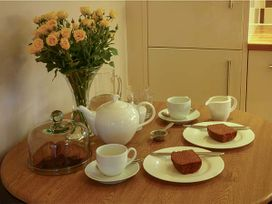 Bridleway Cottage - Yorkshire Dales - 916122 - thumbnail photo 7