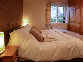 Bridleway Cottage - Yorkshire Dales - 916122 - thumbnail photo 8