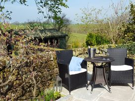 Bridleway Cottage - Yorkshire Dales - 916122 - thumbnail photo 10