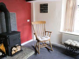 Inglenook - Yorkshire Dales - 916125 - thumbnail photo 5
