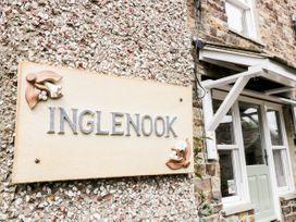 Inglenook - Yorkshire Dales - 916125 - thumbnail photo 2