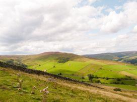 Inglenook - Yorkshire Dales - 916125 - thumbnail photo 30