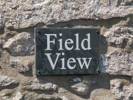 Field View - Peak District - 916130 - thumbnail photo 4