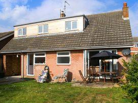 38 Dale End - Norfolk - 916173 - thumbnail photo 10