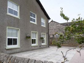 Outerthwaite Cottage - Lake District - 916187 - thumbnail photo 8