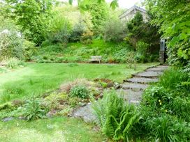 The Old Laundry - Lake District - 916188 - thumbnail photo 17