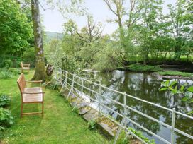 The Old Laundry - Lake District - 916188 - thumbnail photo 18