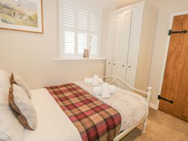 The Old Laundry - Lake District - 916188 - thumbnail photo 12