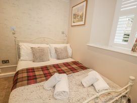 The Old Laundry - Lake District - 916188 - thumbnail photo 14