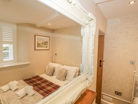 The Old Laundry - Lake District - 916188 - thumbnail photo 15