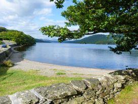 Summer Hill 1 - Lake District - 916204 - thumbnail photo 26