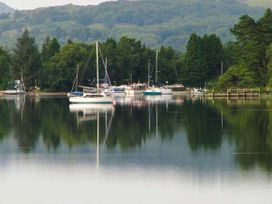 Summer Hill 1 - Lake District - 916204 - thumbnail photo 27